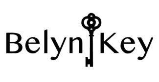 BelynKey